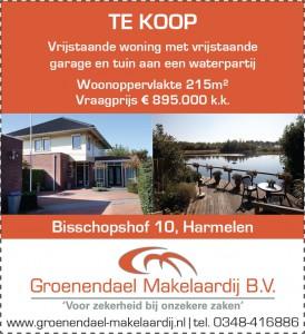 Groenendael-Makelaardij-KassabonDeals