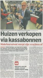 KassabonDeals-AlgemeenDagblad-GroenendaelMakelaardij