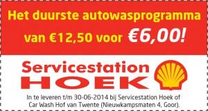 Shell-Hoek-KassabonDeals