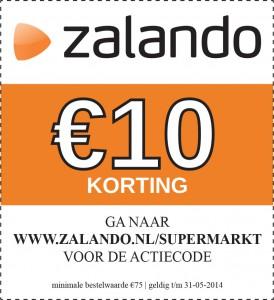 Zalando-KassabonDeals